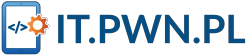 logo-it-pwn