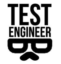 logo bloga http://www.test-engineer.pl/