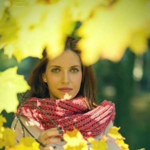 joanna_baranowska